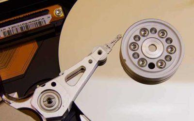 12-simple-steps-to-bulletproof-wordpress-backups