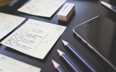 how-employ-webdesigner