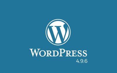 wordpress-4-9-6