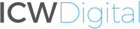 ICW Digital