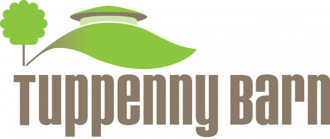 tuppenny-barn-logo